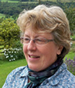 Revd Dr Barbara Glasson